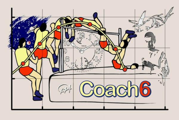 coach6